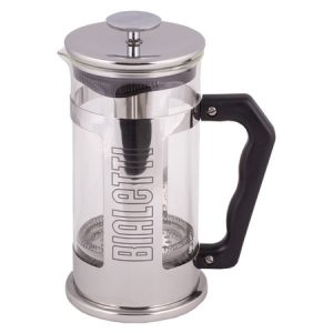 Frenchpress Bialetti