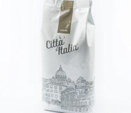 Citta d'Italia Super Bar