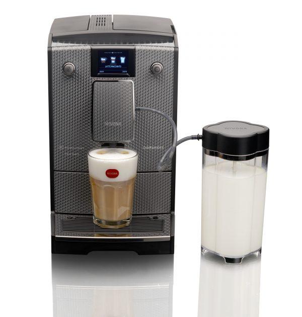 Ekspres do kawy Nivona 789