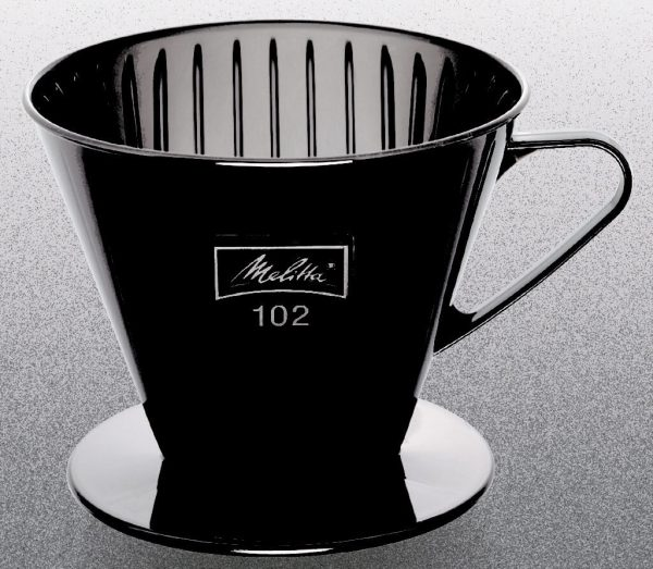 Drip do parzenia kawy Melitta