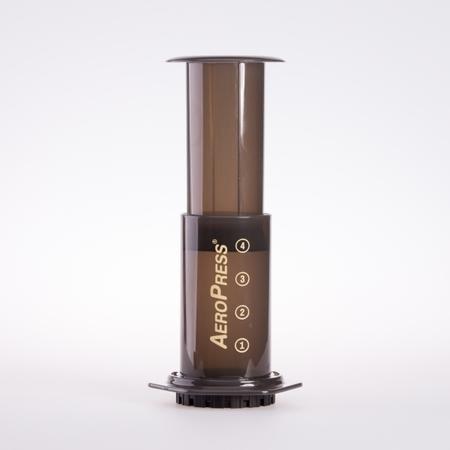 Aeropress do parzenia kawy