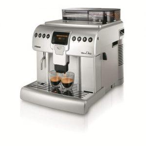 Ekspres do kawy Aulika focus