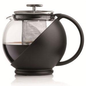 Dzbanek do herbaty Bialetti