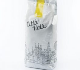 Citta d'Italia 100% Arabica
