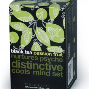 Herbata Vintage Teas Passion Fruit