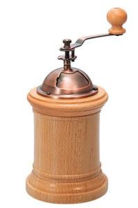 Młynek do kawy Harion Column