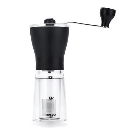 Młynek do kawy Harion Minimill
