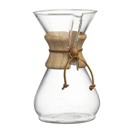 Hemex do parzenia kawy przelewowo