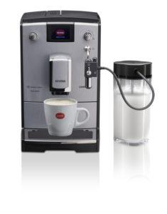 Ekspres do kawy Nivona 670