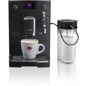 Ekspres do kawy Nivona 680