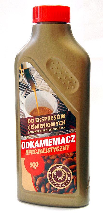 Odkamieniacz wszystkodokawy.pl