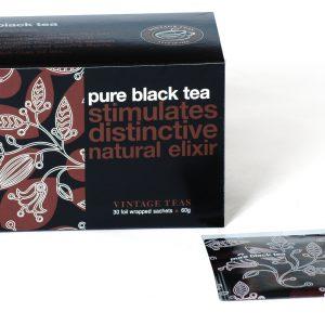Herbata Vintage Teas