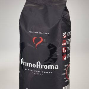 Kawa ziarnista Primo Aroma Serenata