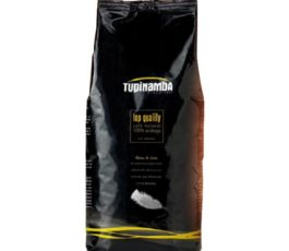 TUPINAMBA Top Quality