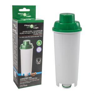 Filtr wody Filter Logic CFL-701B do ekspresów Nivona/Siemens/Melitta