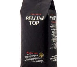 Kawa Pellini Top 1kg