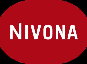 nivona logo