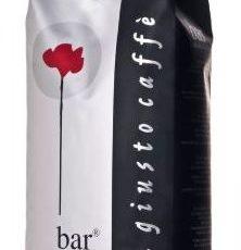 San Giusto Bar