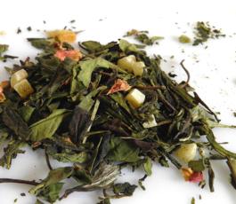 Herbata Anioł 100g
