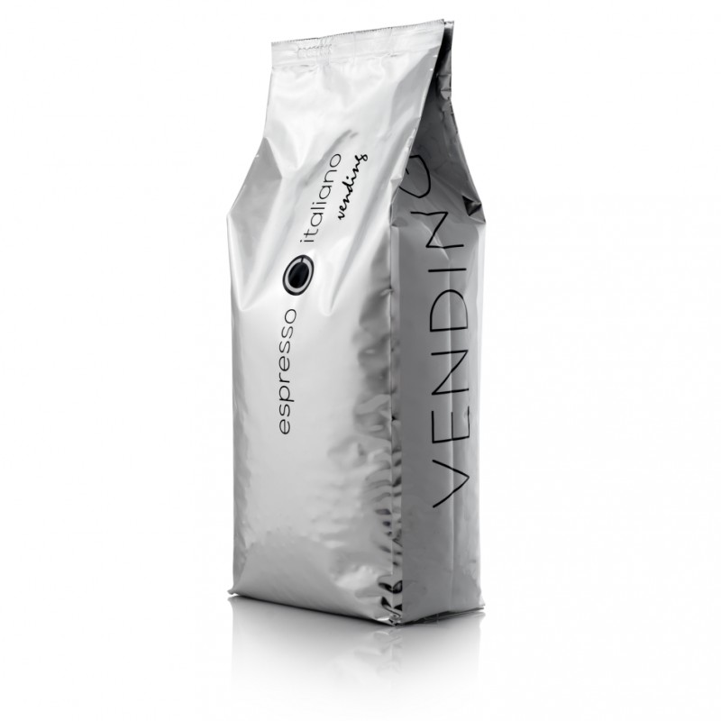 Espresso Italiano Vending 3kg